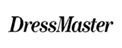 DressMaster