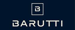 BARUTTI - PEINE GmbH
