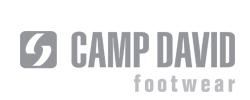 CAMP DAVID footwear